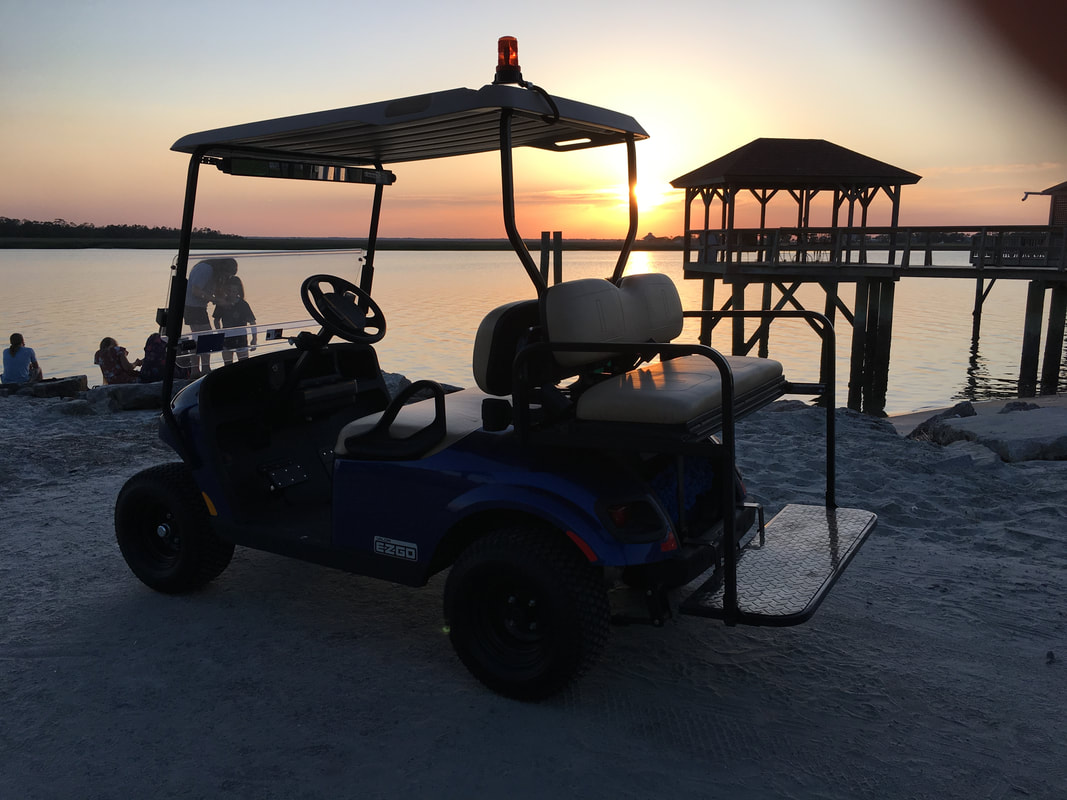 Cart Rental - Golf Cart Rentals | Tybee Island - BREE'S CARTS on hot tub covers, utv covers, boat covers, lawn mower covers, snowmobile covers, golf register covers, grill covers, golf utility carts, golf club covers, golf bags, rv covers, golf accessories, car covers, atv covers, golf facebook covers, bicycle covers, scooter covers, golf apparel, golf clothing, motorcycle covers,